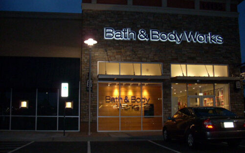 Bath&Body_Charlotte1