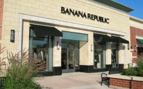 BananaRepublic_Lancaster3