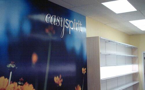 EasySpirit_LasVegas2